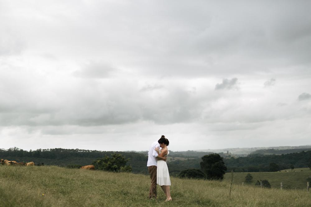 042-Byron-Bay-Wedding-Photographer-Carly-Tia-Photography.jpg