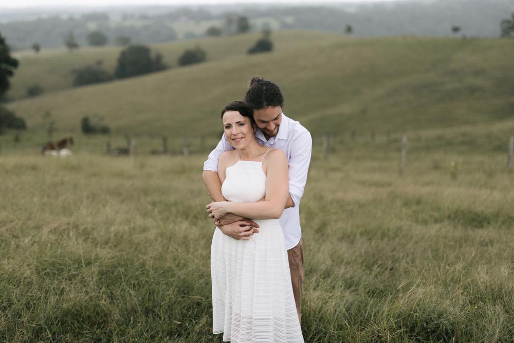048-Byron-Bay-Wedding-Photographer-Carly-Tia-Photography.jpg