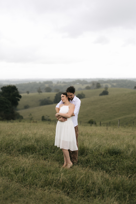047-Byron-Bay-Wedding-Photographer-Carly-Tia-Photography.jpg