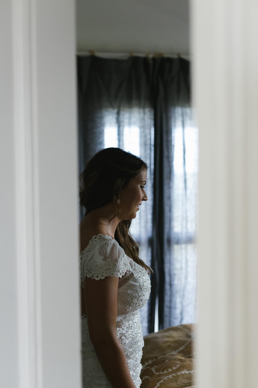 055-Byron-Bay-Wedding-Photographer-Carly-Tia-Photography.jpg