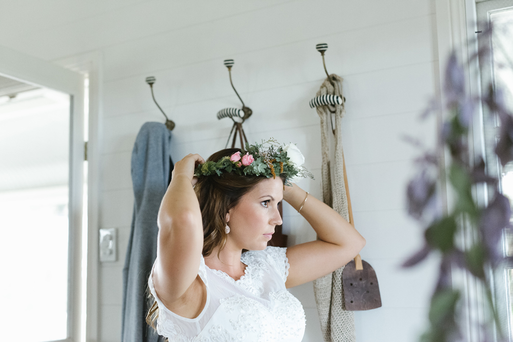 059-Byron-Bay-Wedding-Photographer-Carly-Tia-Photography.jpg