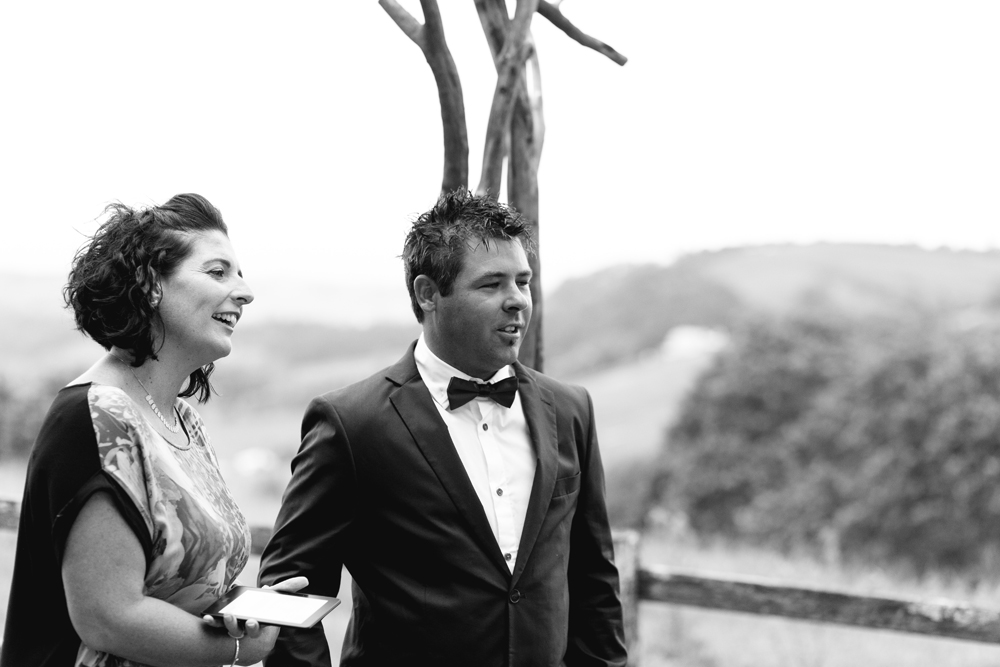 061-Byron-Bay-Wedding-Photographer-Carly-Tia-Photography.jpg