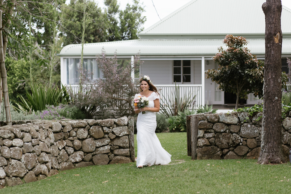 063-Byron-Bay-Wedding-Photographer-Carly-Tia-Photography.jpg