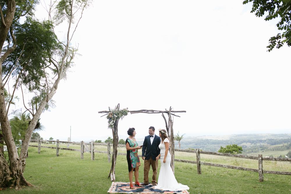 064-Byron-Bay-Wedding-Photographer-Carly-Tia-Photography.jpg