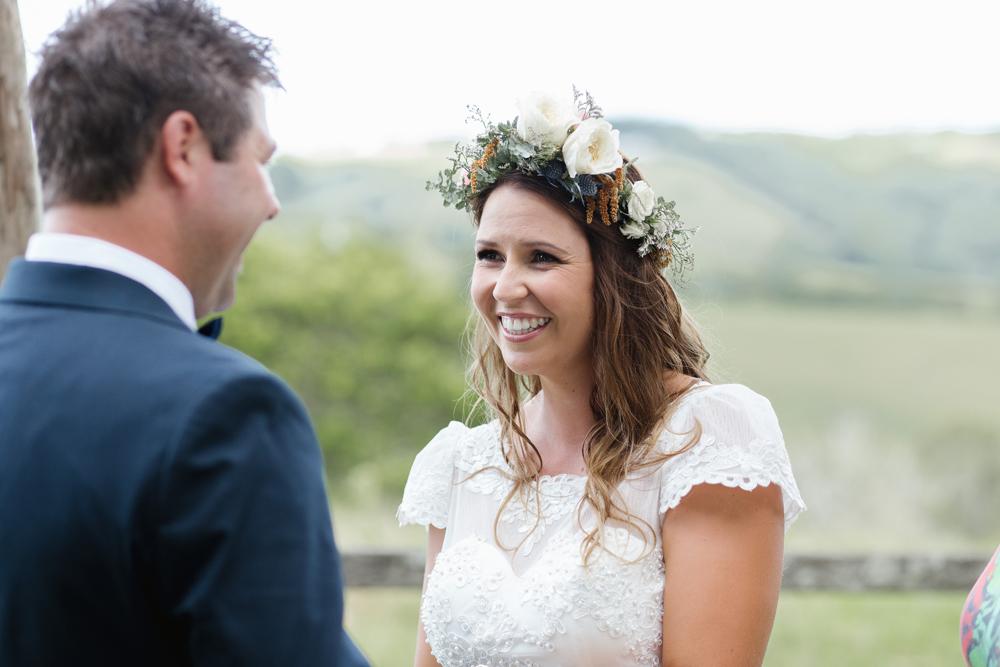 065-Byron-Bay-Wedding-Photographer-Carly-Tia-Photography.jpg