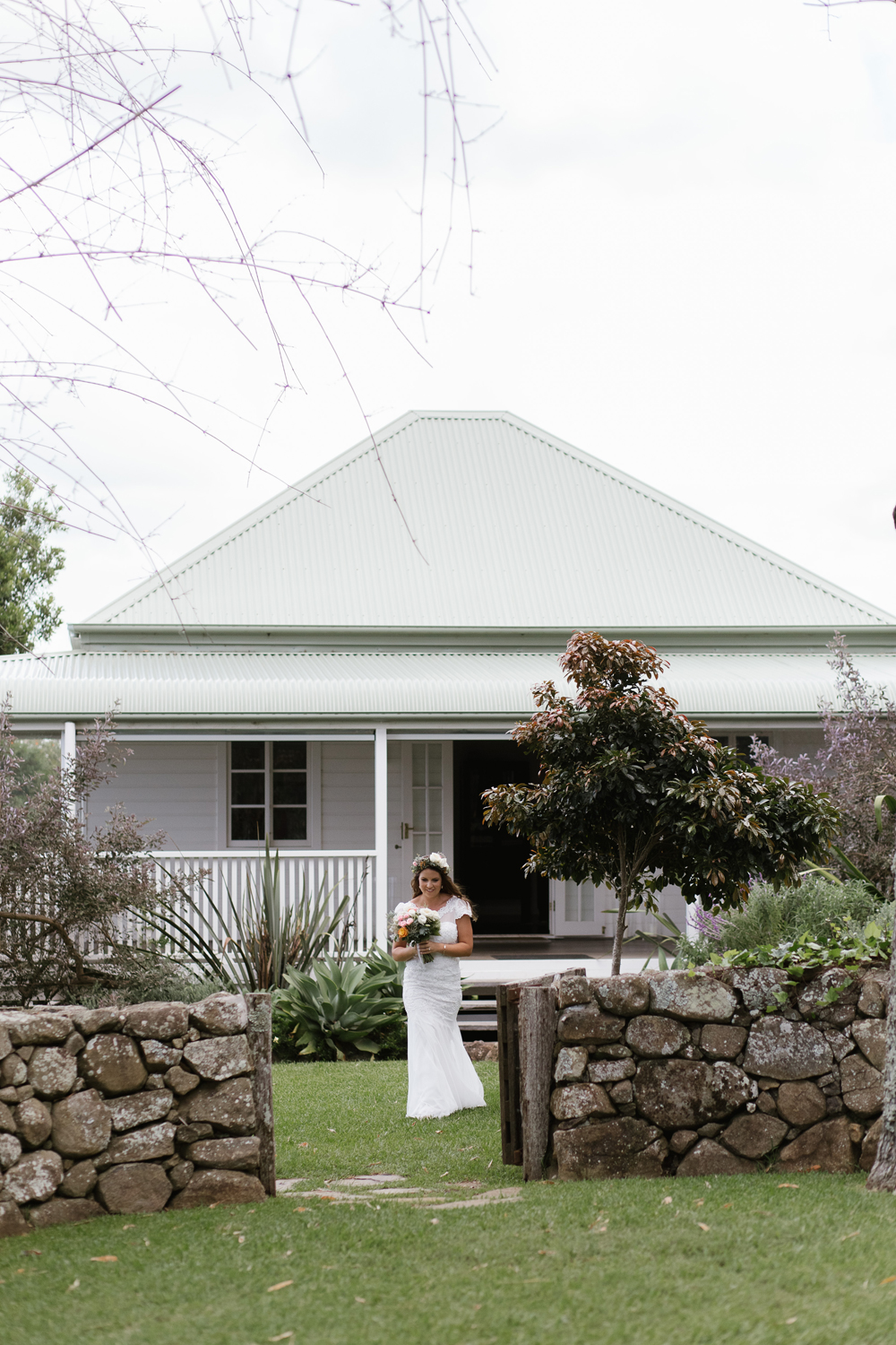 062-Byron-Bay-Wedding-Photographer-Carly-Tia-Photography.jpg