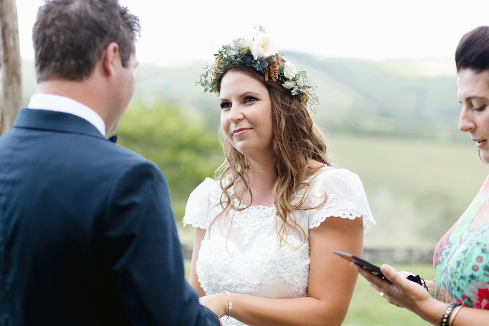 066-Byron-Bay-Wedding-Photographer-Carly-Tia-Photography.jpg