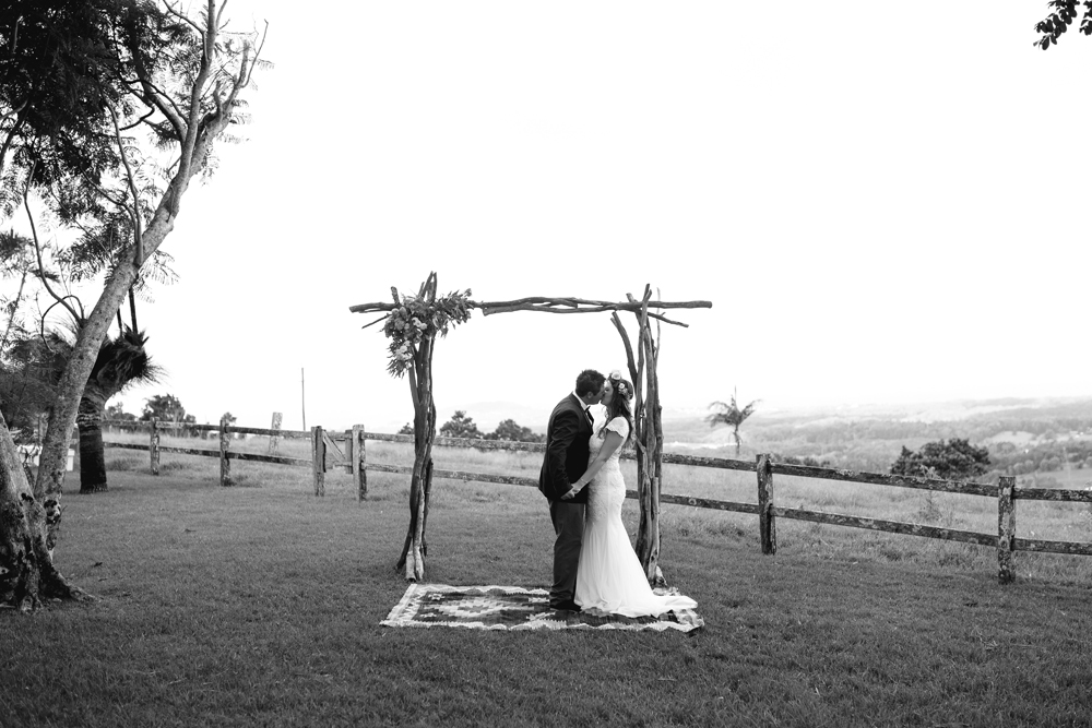 070-Byron-Bay-Wedding-Photographer-Carly-Tia-Photography.jpg