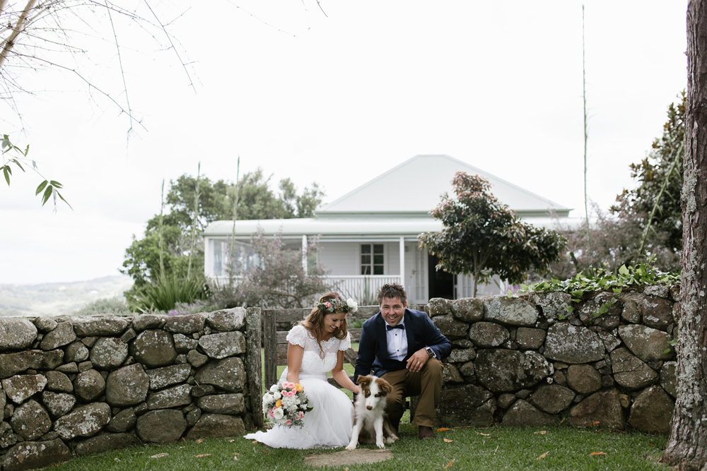 071-Byron-Bay-Wedding-Photographer-Carly-Tia-Photography.jpg