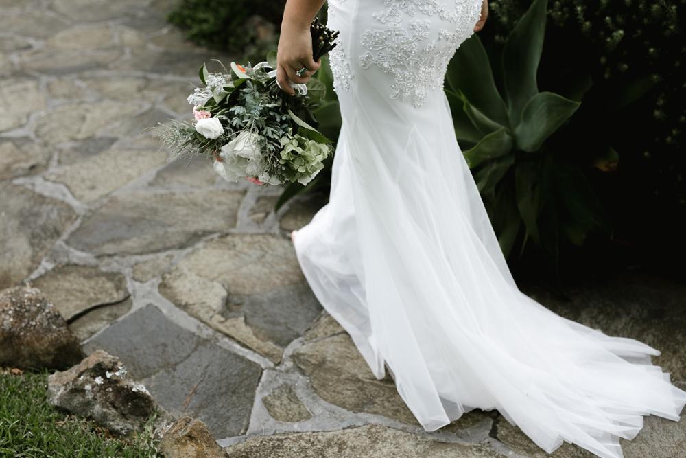 072-Byron-Bay-Wedding-Photographer-Carly-Tia-Photography.jpg