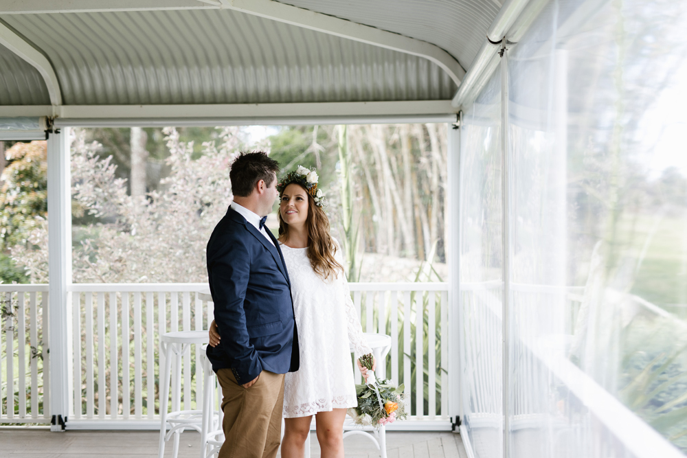 074-Byron-Bay-Wedding-Photographer-Carly-Tia-Photography.jpg