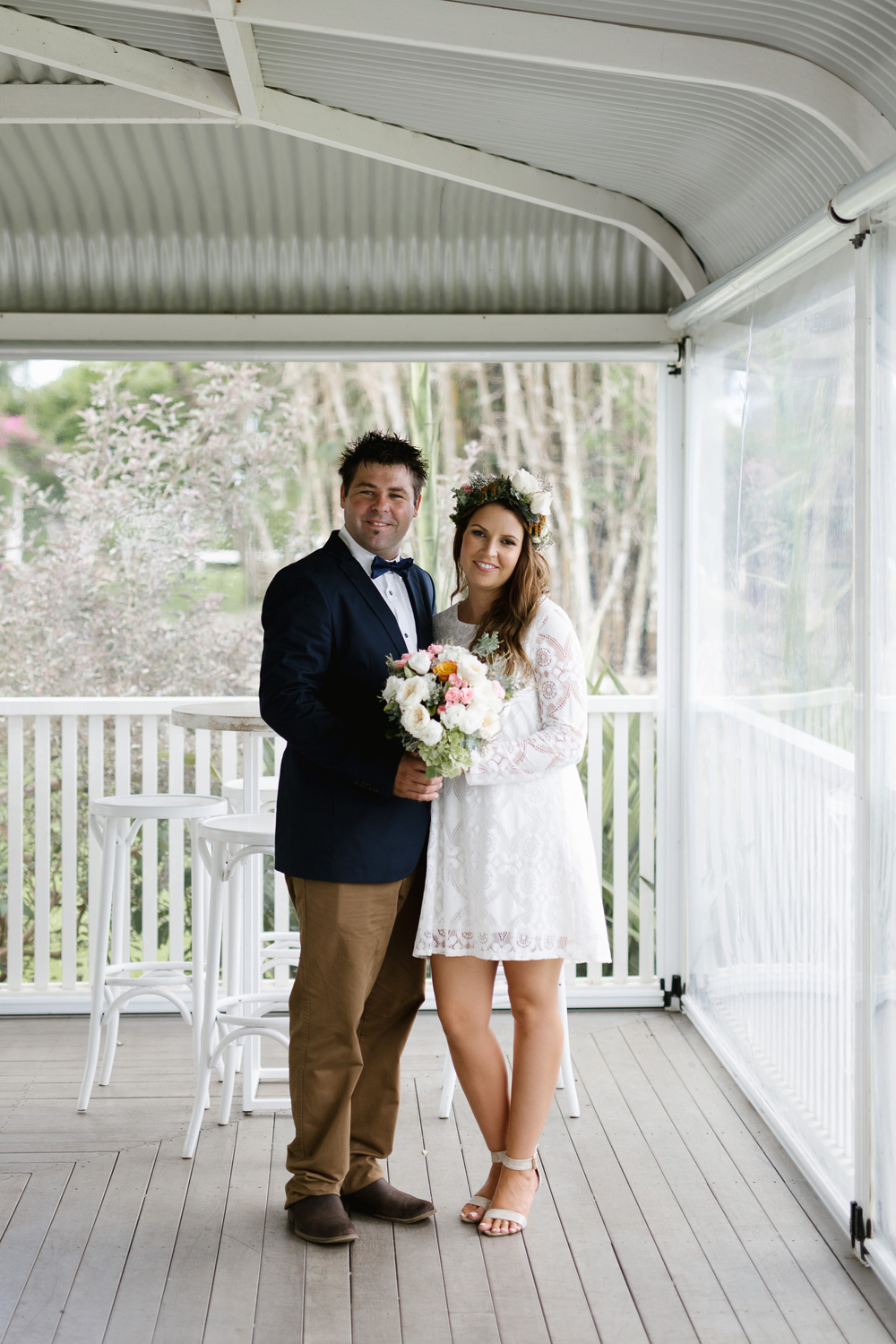 073-Byron-Bay-Wedding-Photographer-Carly-Tia-Photography.jpg