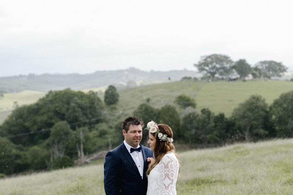 078-Byron-Bay-Wedding-Photographer-Carly-Tia-Photography.jpg