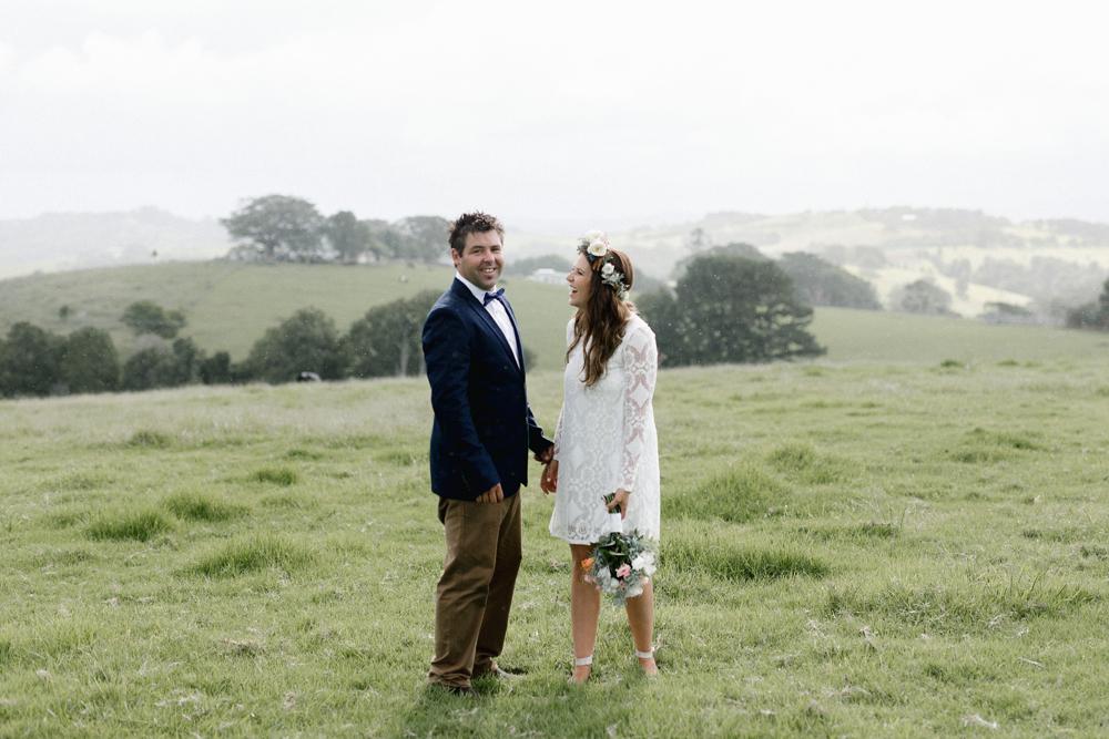 080-Byron-Bay-Wedding-Photographer-Carly-Tia-Photography.jpg
