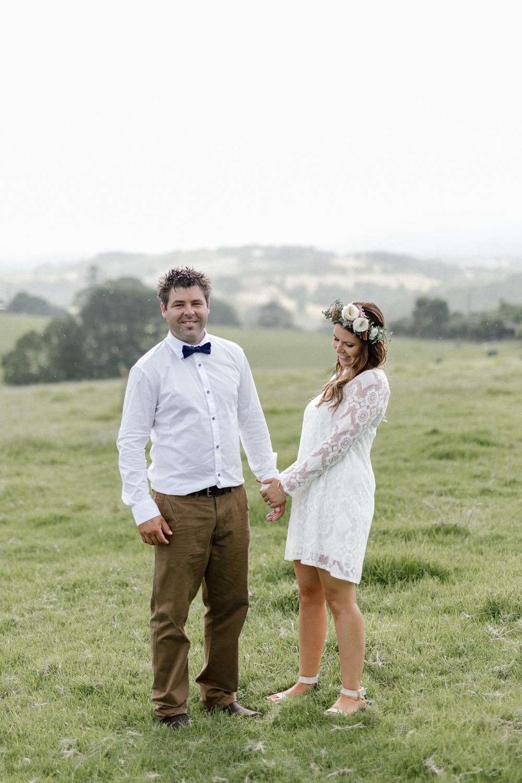 081-Byron-Bay-Wedding-Photographer-Carly-Tia-Photography.jpg