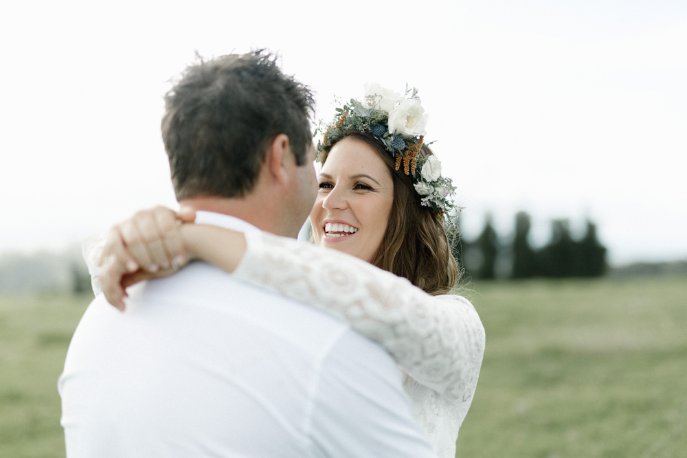 082-Byron-Bay-Wedding-Photographer-Carly-Tia-Photography.jpg