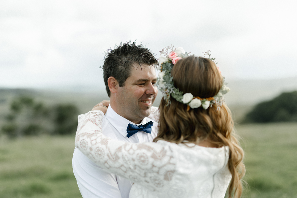 083-Byron-Bay-Wedding-Photographer-Carly-Tia-Photography.jpg
