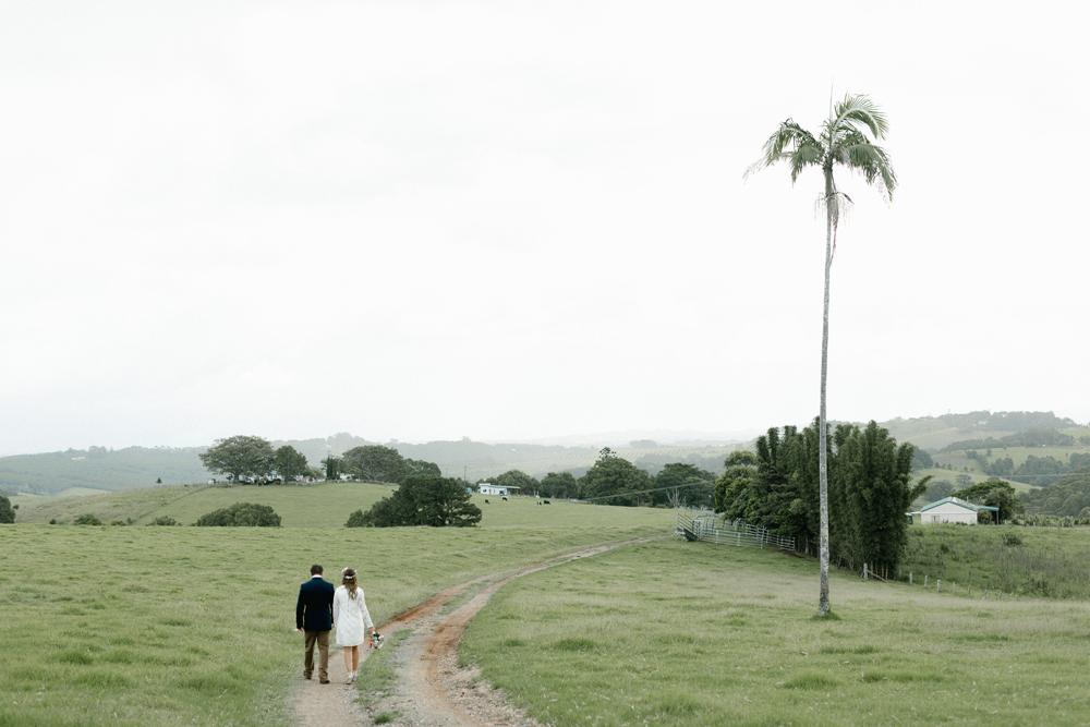 084-Byron-Bay-Wedding-Photographer-Carly-Tia-Photography.jpg