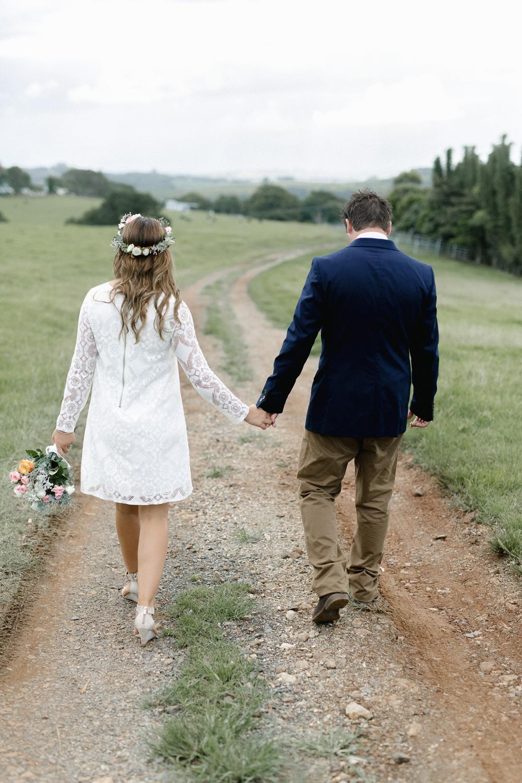 086-Byron-Bay-Wedding-Photographer-Carly-Tia-Photography.jpg