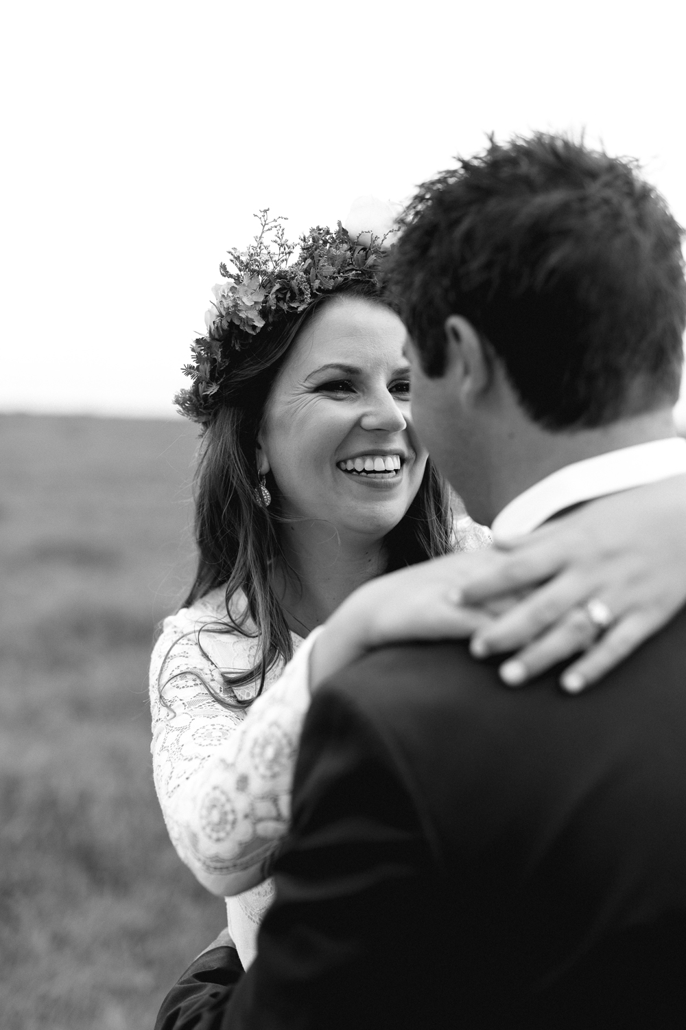 087-Byron-Bay-Wedding-Photographer-Carly-Tia-Photography.jpg