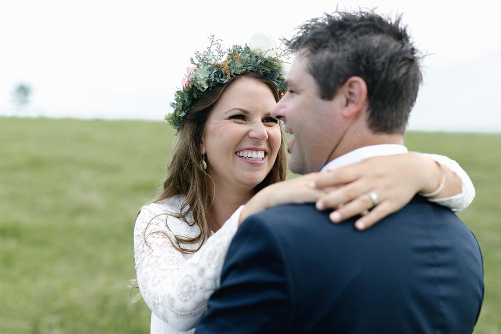 088-Byron-Bay-Wedding-Photographer-Carly-Tia-Photography.jpg