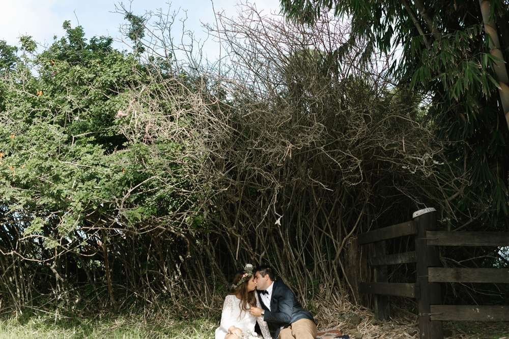 091-Byron-Bay-Wedding-Photographer-Carly-Tia-Photography.jpg