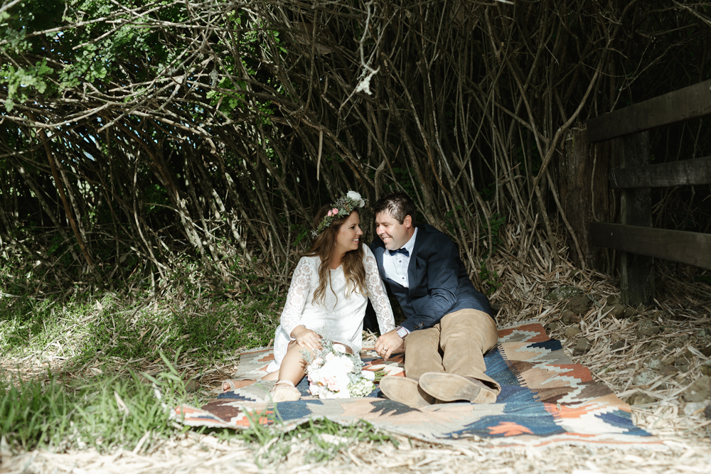 092-Byron-Bay-Wedding-Photographer-Carly-Tia-Photography.jpg