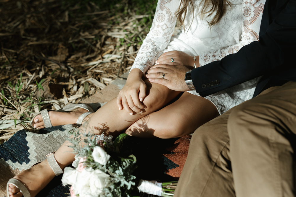 093-Byron-Bay-Wedding-Photographer-Carly-Tia-Photography.jpg