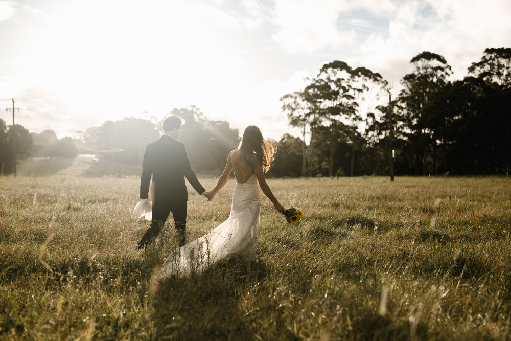 069-Byron-Bay-Wedding-Photographer-Carly-Tia-Photography.jpg