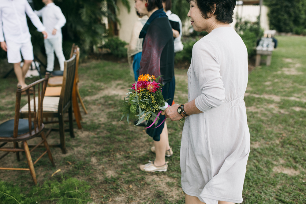 239-Byron-Bay-Wedding-Photographer-Carly-Tia-Photography.jpg