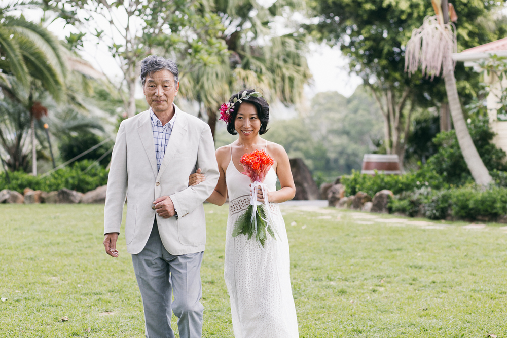 245-Byron-Bay-Wedding-Photographer-Carly-Tia-Photography.jpg