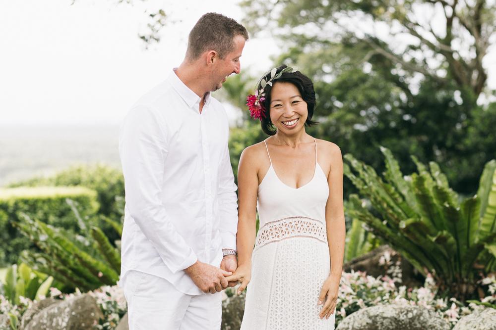 268-Byron-Bay-Wedding-Photographer-Carly-Tia-Photography.jpg