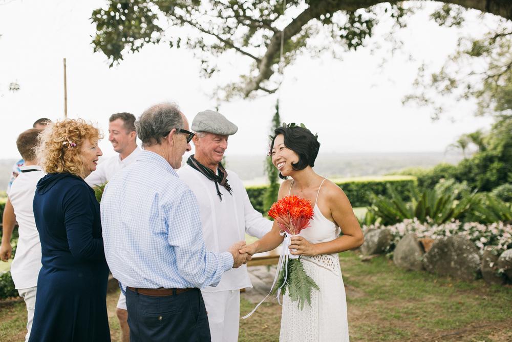 272-Byron-Bay-Wedding-Photographer-Carly-Tia-Photography.jpg