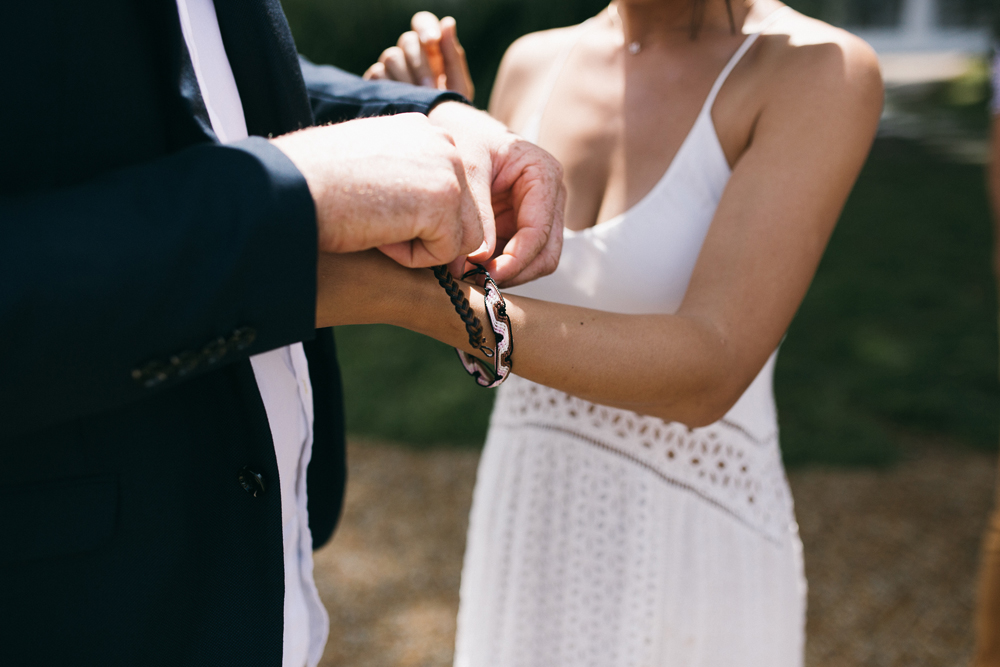 278-Byron-Bay-Wedding-Photographer-Carly-Tia-Photography.jpg