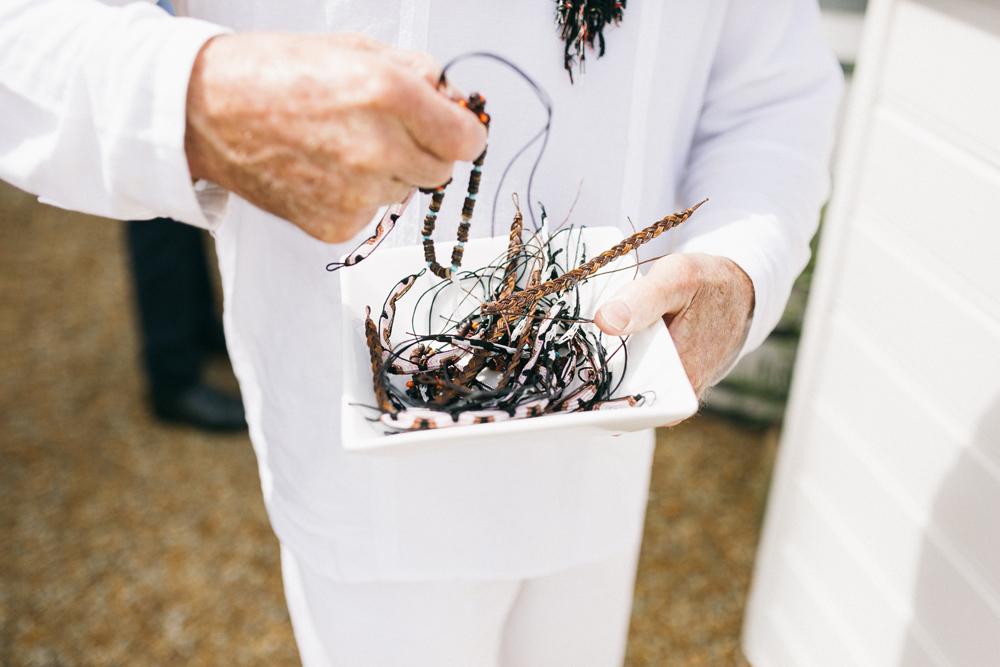 281-Byron-Bay-Wedding-Photographer-Carly-Tia-Photography.jpg
