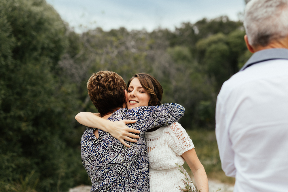388-Byron-Bay-Wedding-Photographer-Carly-Tia-Photography.jpg