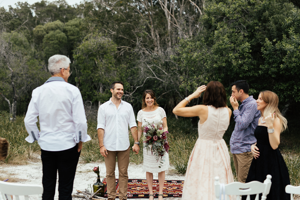 391-Byron-Bay-Wedding-Photographer-Carly-Tia-Photography.jpg