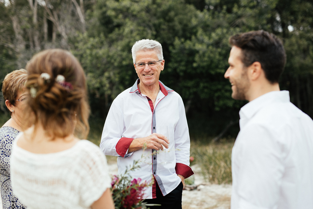400-Byron-Bay-Wedding-Photographer-Carly-Tia-Photography.jpg