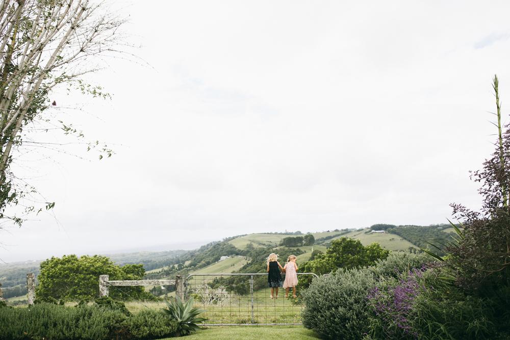 302-Byron-Bay-Wedding-Photographer-Carly-Tia-Photography.jpg