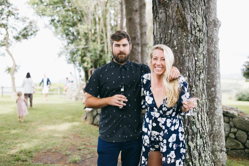 309-Byron-Bay-Wedding-Photographer-Carly-Tia-Photography.jpg