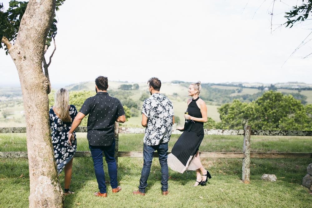 319-Byron-Bay-Wedding-Photographer-Carly-Tia-Photography.jpg