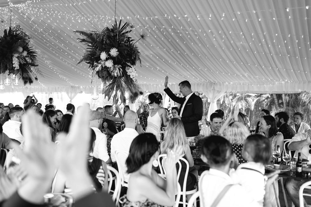 321-Byron-Bay-Wedding-Photographer-Carly-Tia-Photography.jpg