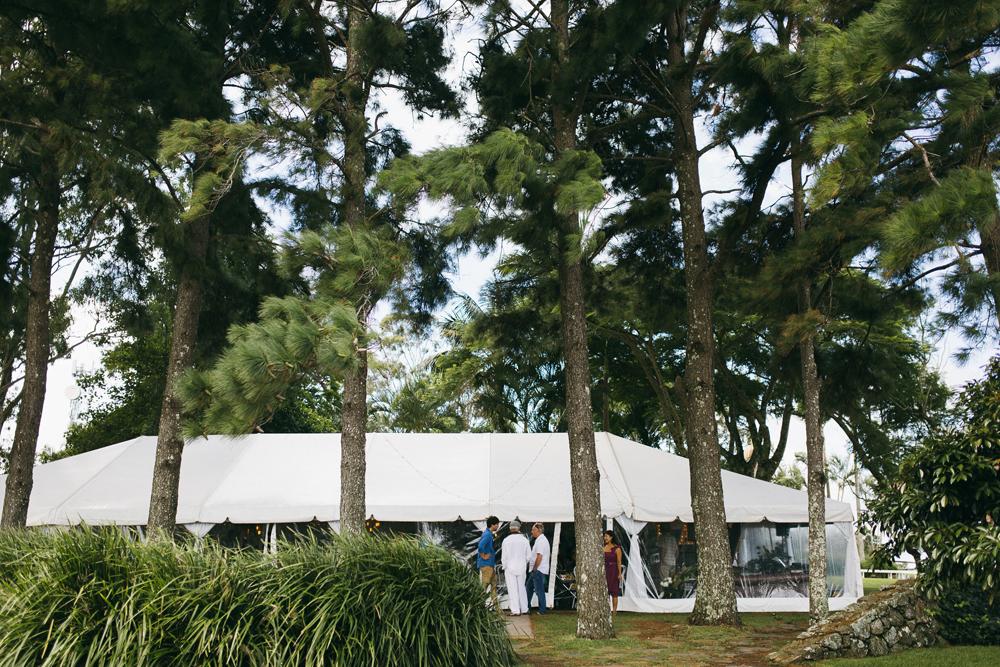 320-Byron-Bay-Wedding-Photographer-Carly-Tia-Photography.jpg