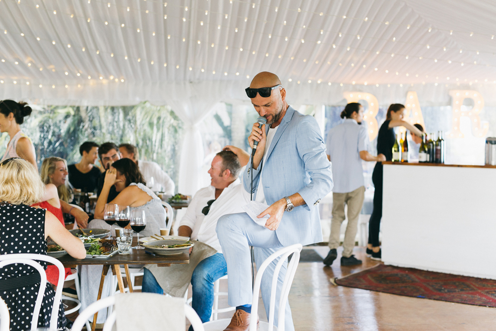 328-Byron-Bay-Wedding-Photographer-Carly-Tia-Photography.jpg