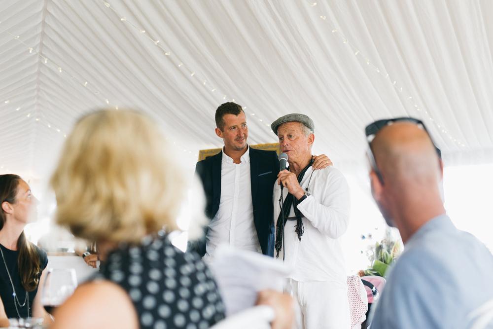 329-Byron-Bay-Wedding-Photographer-Carly-Tia-Photography.jpg