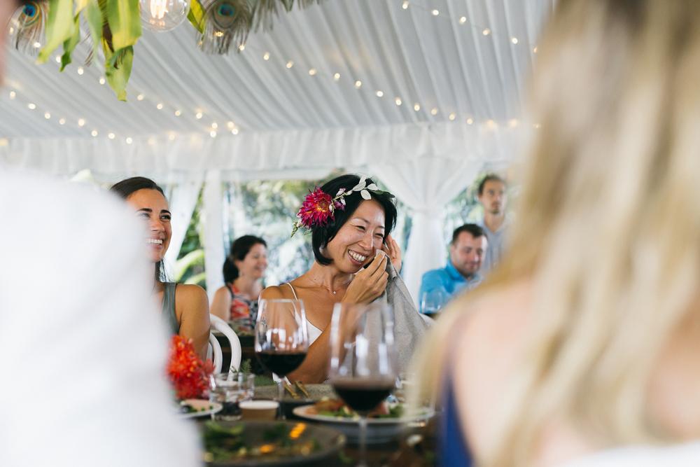 330-Byron-Bay-Wedding-Photographer-Carly-Tia-Photography.jpg
