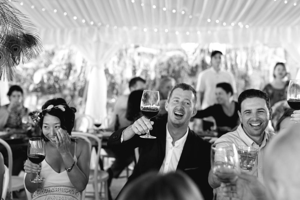 334-Byron-Bay-Wedding-Photographer-Carly-Tia-Photography.jpg