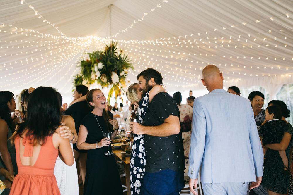 343-Byron-Bay-Wedding-Photographer-Carly-Tia-Photography.jpg