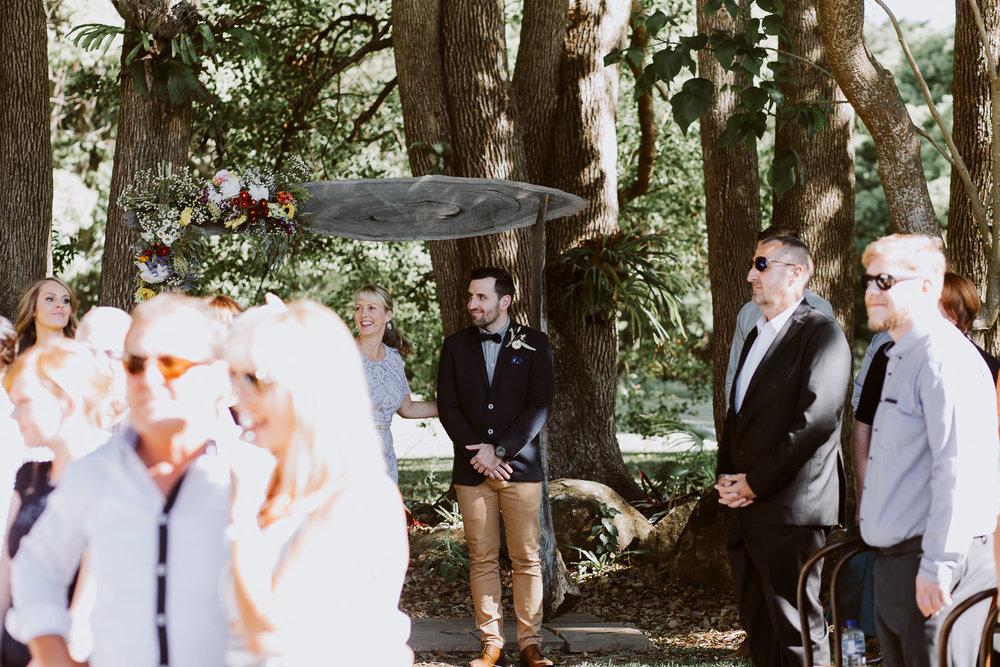 byron_bay_wedding_photographer032.jpg