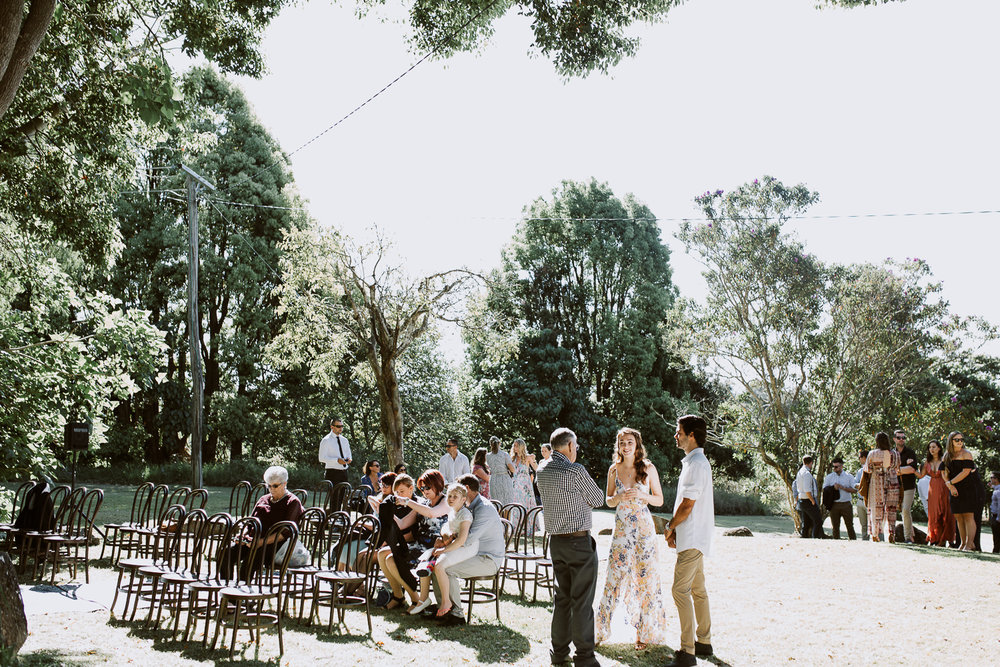 byron_bay_wedding_photographer028.jpg